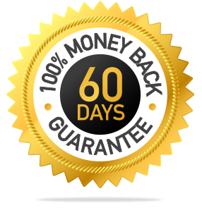 Bathmate Money Back Guarantee included on official website