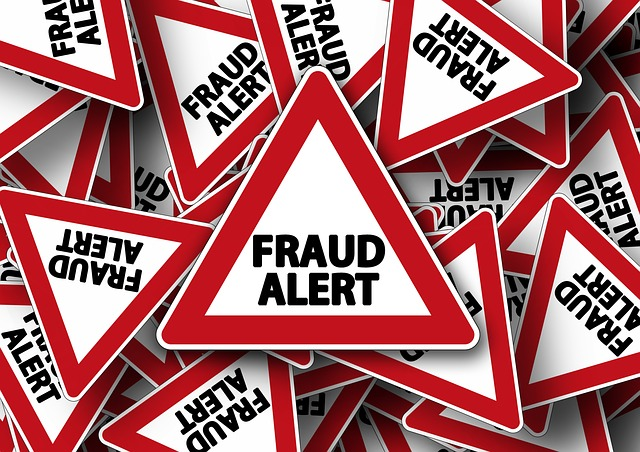 bathmate scam