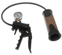 pressurized-penis-pump